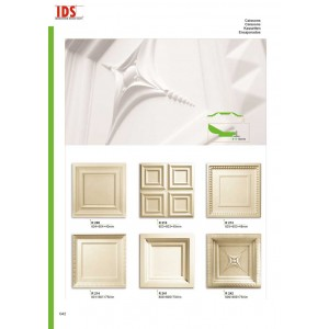 Colllection Grand Decor 43