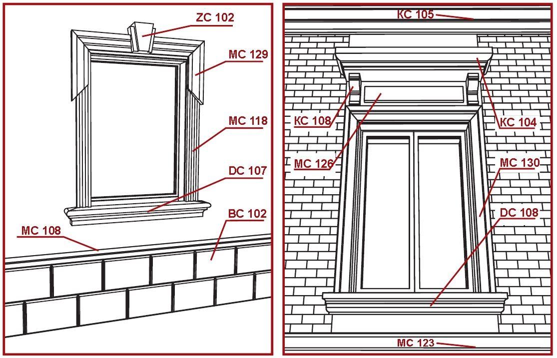 rebord de fenetre exterieur rebord de fenetre exterieur decoration shopping tendance balcon. Black Bedroom Furniture Sets. Home Design Ideas
